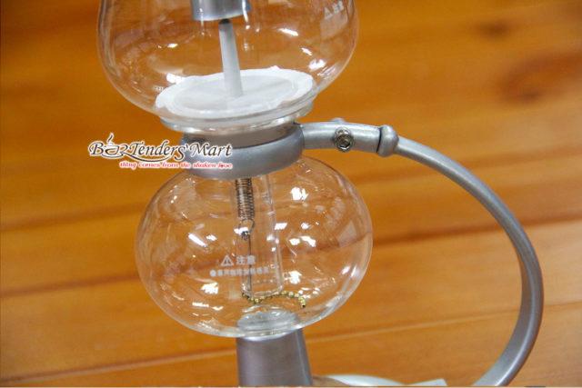 1 cup syphon mini mau bac 03