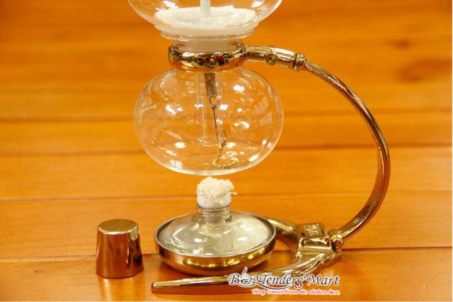1 cup syphon mini mau vang 01