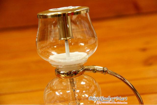 1 cup syphon mini mau vang 02