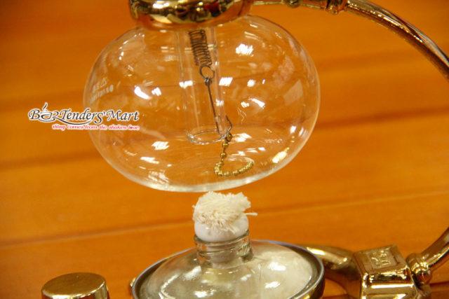 1 cup syphon mini mau vang 03