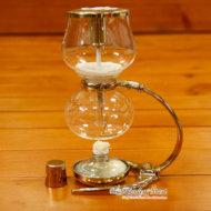 Mini Syphon Yami 1 Cup Màu Vàng