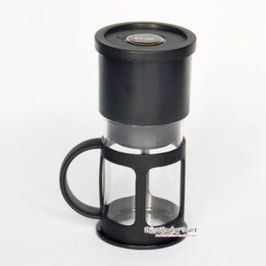 Dụng Cụ Pha Cà Phê 180cc DC3342 - DRIP COFFEE MACHINE 01