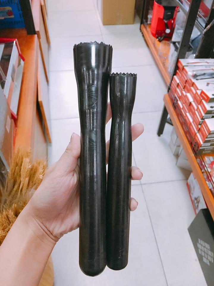 Chày Dầm Pha Chế – Bar muddle