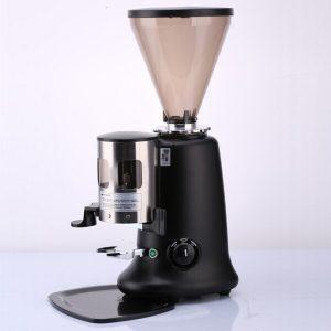 Máy xay cafe chuyên nghiệp lehehe 600ab
