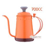 binh rot cafe yami mau cam