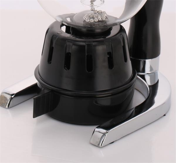 Yami Siphon Coffee Maker 3 CUP