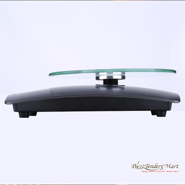 Cân Điện Tử Yami - YM5506