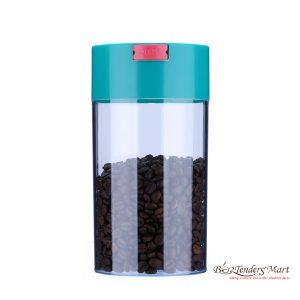 Coffee Been Canister - Hộp Đựng Cà Phê - Yami YM5032