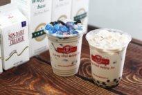 Lớp học pha chế trà sữa Đài Loan và bánh món miễn phí tại Gia Lai và Long Khánh