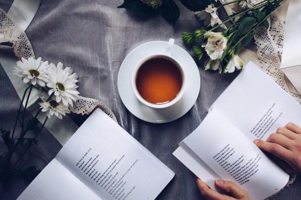 thưởng thức cà phê theo những cách đặc biệt nhất