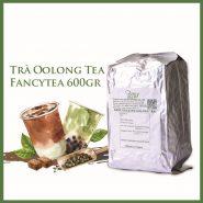 Trà Olong Tea Fancytea 600gr