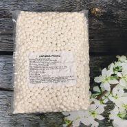 trân châu trắng 3kg