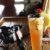 Hướng Dẫn Pha Chế Lục Trà Green Tea Fruity