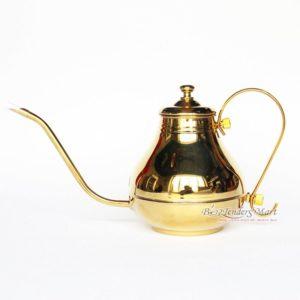 Bình Đun Nước Cherubic Coffee BI2098 04