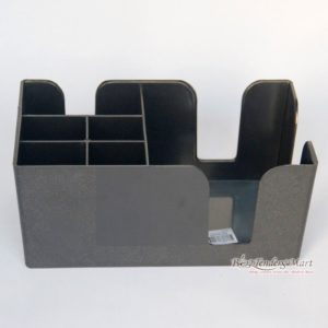 Bar Caddy DC3107 - Napkin Holder 01