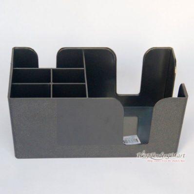 Bar Caddy DC3107 - Napkin Holder 01