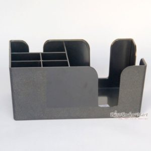 Bar Caddy DC3107 - Napkin Holder 03