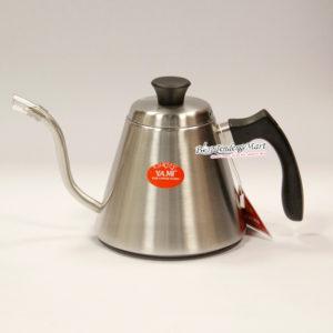 Ấm Đun Yami DC3374 - COFFEE DRIP KETTLE - Coffee Pot