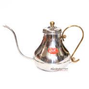 Bình Đun Nước Coffee Drip Kettle YM8101 - 01