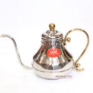Bình Đun Nước Coffee Drip Kettle YM8102