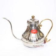 Bình Đun Nước Coffee Drip Kettle YM8151