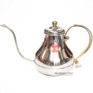 Bình Đun Nước Quai Đôi - Coffee Drip Kettle YM8103