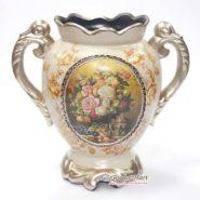 Bình Hoa Vintage Cổ Điển TTA28015