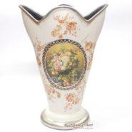 Bình Hoa Vintage Cổ Điển TTA28131