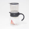 Bình Pha Cafe Drip Coffee Pot 400cc YM5521