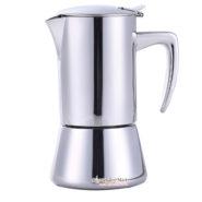 Bình Pha Cafe Moka Pot 4 Cups YM6000