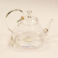bình trà chikao 0.6l thủy tinh 04