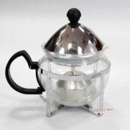 Bình Trà Tea Pot 01