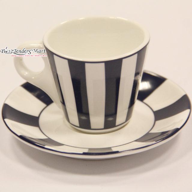 bo ly cafe 70ml
