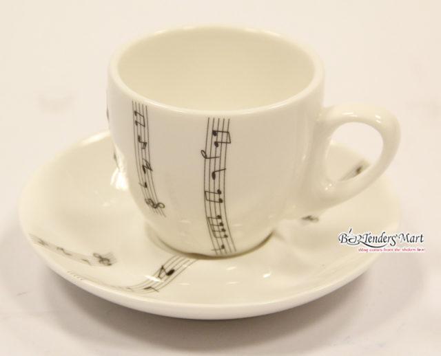 bo ly su cafe 100ml 01