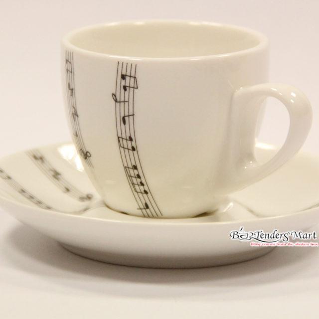 bo ly su cafe 100ml