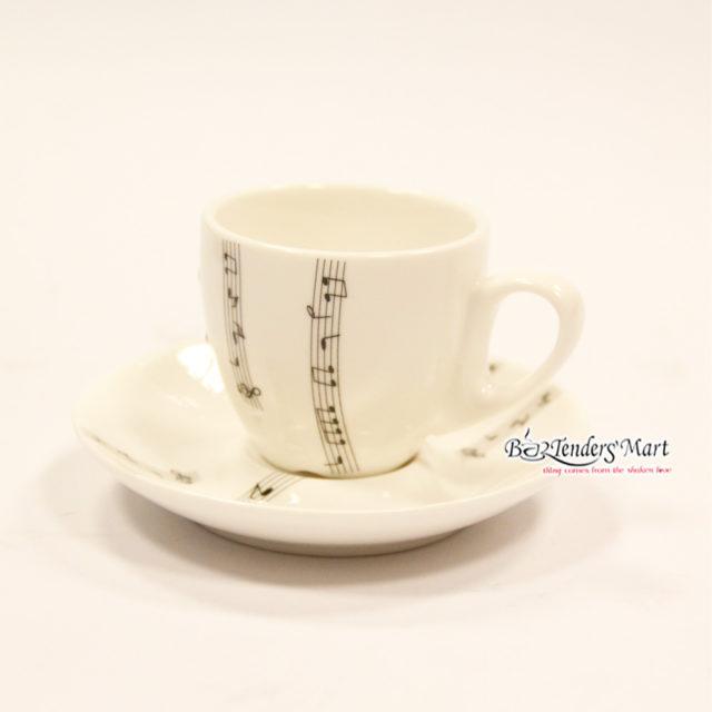 bo ly su  espresso 75ml 01
