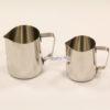 Ca Đánh Sữa DE 350ml DC3452 - Milk Frothing Pitcher