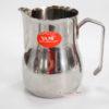 Ca Đánh Sữa YaMi 450ml Inox – Milk Jug