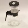 Phin pha cà phê 800cc DC3347 - Filter drip cofee maker