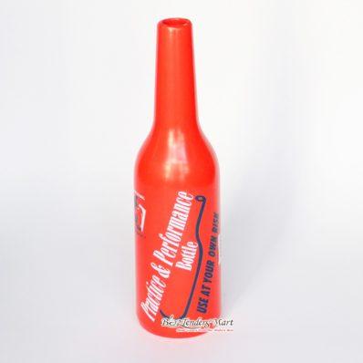 Chai tập biểu diễn - Flair bottles 01