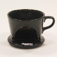 coffee dripper cup 101 03