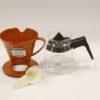Dụng Cụ Pha Cà Phê DC3348 - Coffee Filter set 2-4 01