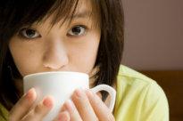 coffee tốt cho sức khỏe