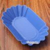 Cupping Tray Yami - Khay Nhựa Đựng Hạt Cafe Màu Xanh Dương