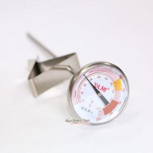 Dụng Cụ Đo Nhiệt Độ Sữa Loại Nhỏ Yami YM036 – Thermometer small