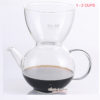 Dụng Cụ Pha Cafe YM5061 - Drip Coffee Maker 1 - 2 Cups