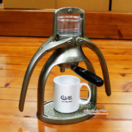 dung cu pha che coffee espresso bang tay 6