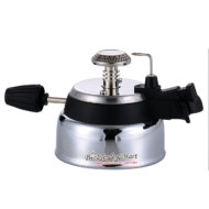 Gas Stove - Bếp Gas Mini