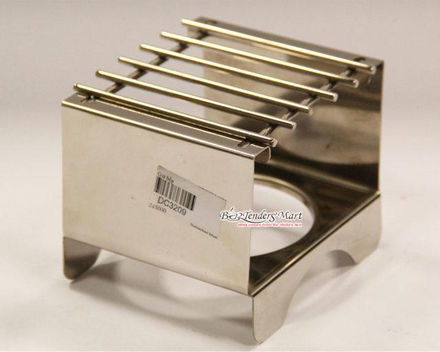 Giá Để Bếp Gas Mini DC3209 01