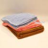 Khăn lau chuyên dụng - cleaning cloths